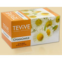 Picture of Chamomile