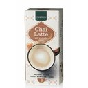Picture of Chai Latte Karamel