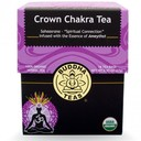 Picture of Organic Crown Chakra