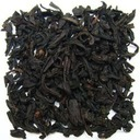Picture of Lapsang Souchong Impérial