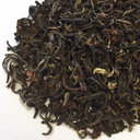 Picture of Nepal Guranse Estate Organic Oolong Tea