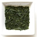Picture of Seikoen Tea Factory Aged Yukimuro Sencha