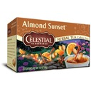 Picture of Almond Sunset