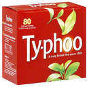 Picture of Typhoo Tea