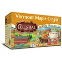 Picture of Vermont Maple Ginger
