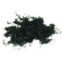 Picture of Ceylon (Ceylon Orange Pekoe)