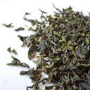 Picture of Sungma, Darjeeling Black tea, First Flush 2014