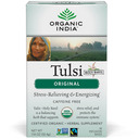 Picture of Original Tulsi Tea