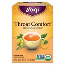 Picture of Throat Comfort®