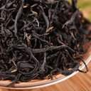 Picture of Yi Mei Ren Wu Liang Mountain Yunnan Black Tea