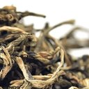 Picture of Organic Jinhao Golden Tip Black Tea