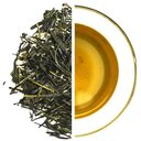 Picture of Sencha of the Earth