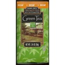 Picture of Decaffeinated Green Tea