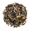 Picture of White Tea Elderflower (No. 1042)
