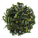 Picture of Darjeeling First Flush 2014 Kanchan View White Tea