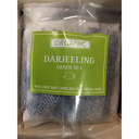Picture of Organic Darjeeling Green Tea