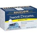 Picture of Sweet Dreams Herbal Tea