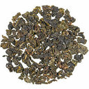 Picture of Milky Oolong