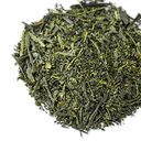 Picture of Sencha