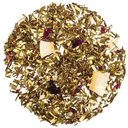 Picture of Green Rooibos Dragon Fruit Coconut (No. 1650)