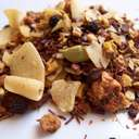 Picture of Zingiber Ginger Coconut Rooibos Tea
