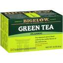Picture of Green Tea - Classic