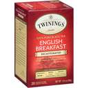 Picture of English Breakfast Decaffeinated