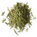 Picture of Dragon Well Long Jing #43