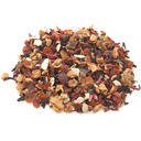 Picture of Plum Fruit Blend