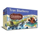 Picture of True Blueberry® Herbal Tea