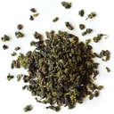 Picture of Jade Oolong (Four Seasons Spring)