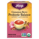 Picture of Cinnamon Berry Probiotic Balance