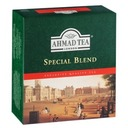 Picture of Special Blend (Teabags)