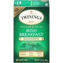 Picture of Irish Breakfast Decaffeinated