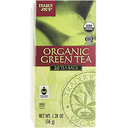 Picture of Organic Green Tea