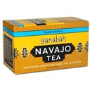 Picture of Traditional Navajo Tea