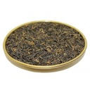 Picture of Yunnan Loose Tea