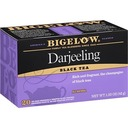 Picture of Darjeeling Black Tea