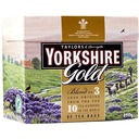 Picture of Yorkshire Gold