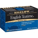 Picture of English Teatime