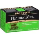 Picture of Plantation Mint® Black Tea