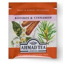 Picture of Rooibos & Cinnamon