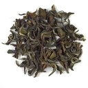 Picture of Season's Pick Vietnam Eastern Beauty Oolong