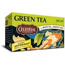 Picture of Decaffeinated Green Tea with White Tea