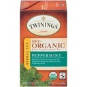 Picture of Peppermint 100% Organic & Fair Trade Certified Tea