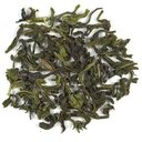 Picture of Organic Green Darjeeling Blend