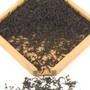 Picture of Tongmu Lapsang Souchong