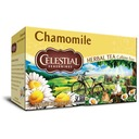 Picture of Chamomile Herbal Tea