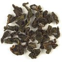 Picture of Tie-Guan-Yin Oolong First Grade