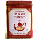 Picture of Cinnamon Tempest